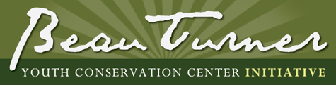 Beau Turner Youth Conservation Center Video