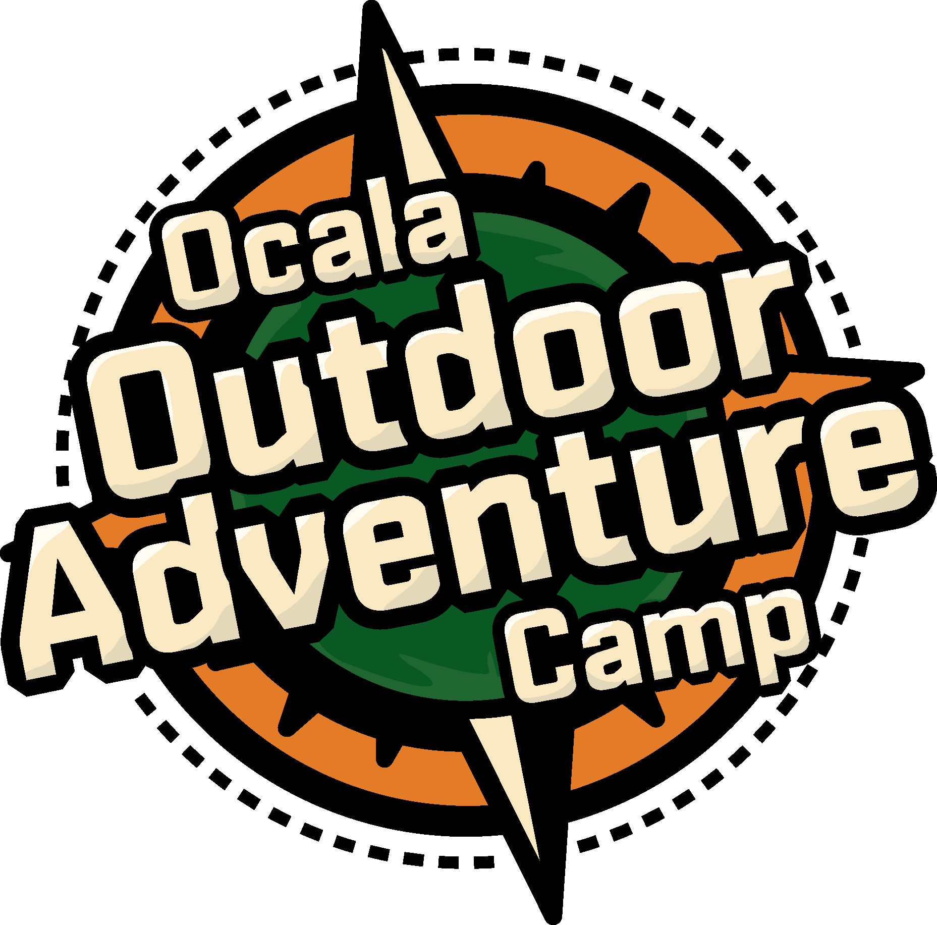 Ocala Conservation Center and Youth Camp