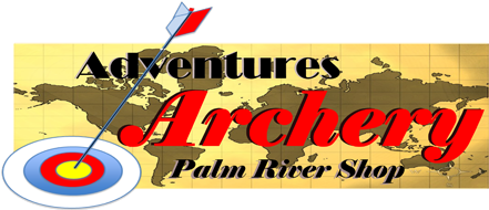 Adventures Archery Florida Youth Conservation Centers