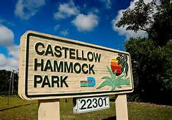 castellow hammock park castellow hammock park   florida youth conservation centers  work  rh   fyccn org