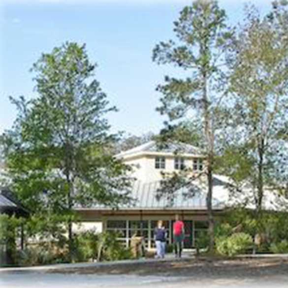 Environmental Studies Center