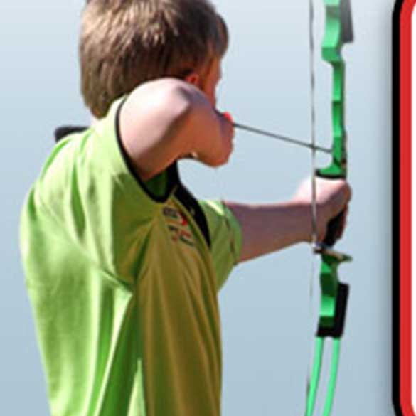 Florida Archery Foundation