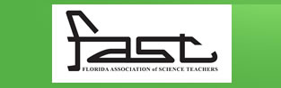 Florida Association of Science Teachers, Inc.
