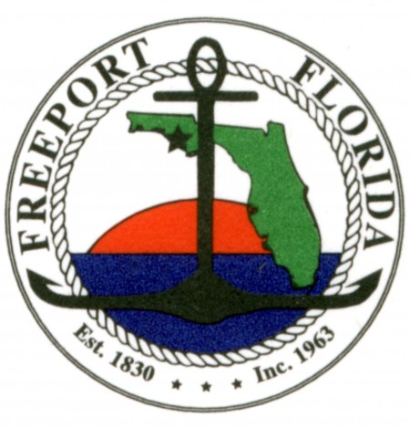 Freeport Parks and Recreation