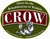 Clinic for the Rehabilitation of Wildlife (CROW)