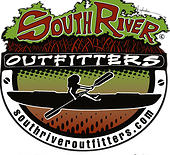 south_river_outfitters.png