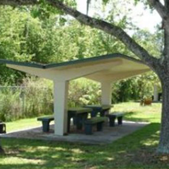 Lindsey Phillips Park