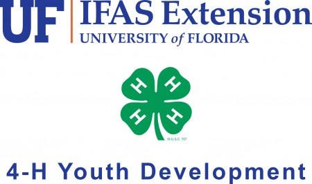 Okeechobee County Extension Office/4-H
