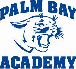 Palm Bay Academy