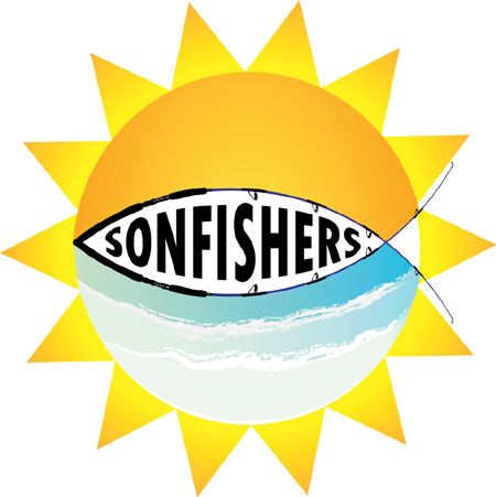 Sonfishers