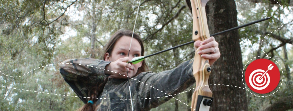 Archery / Shooting Sports