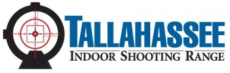 Tallahassee Indoor Shooting Range