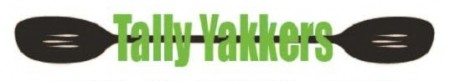Tally Yakker Outfitters