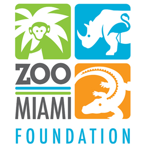 Zoo Miami Foundation